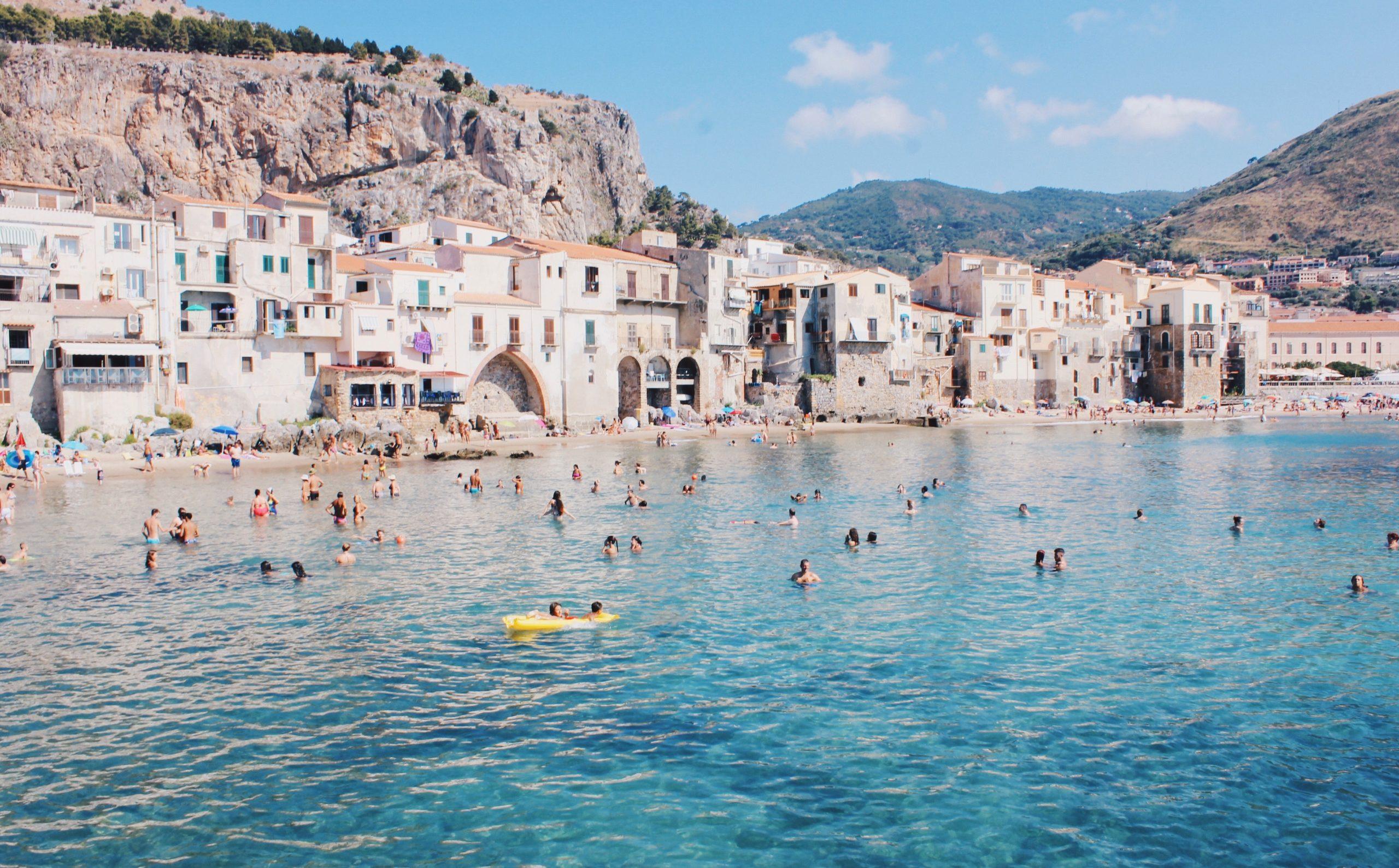 【解決!ニキビ・吹き出物】イタリアのシチリア産グリーンクレイの使用2年間の実直な感想