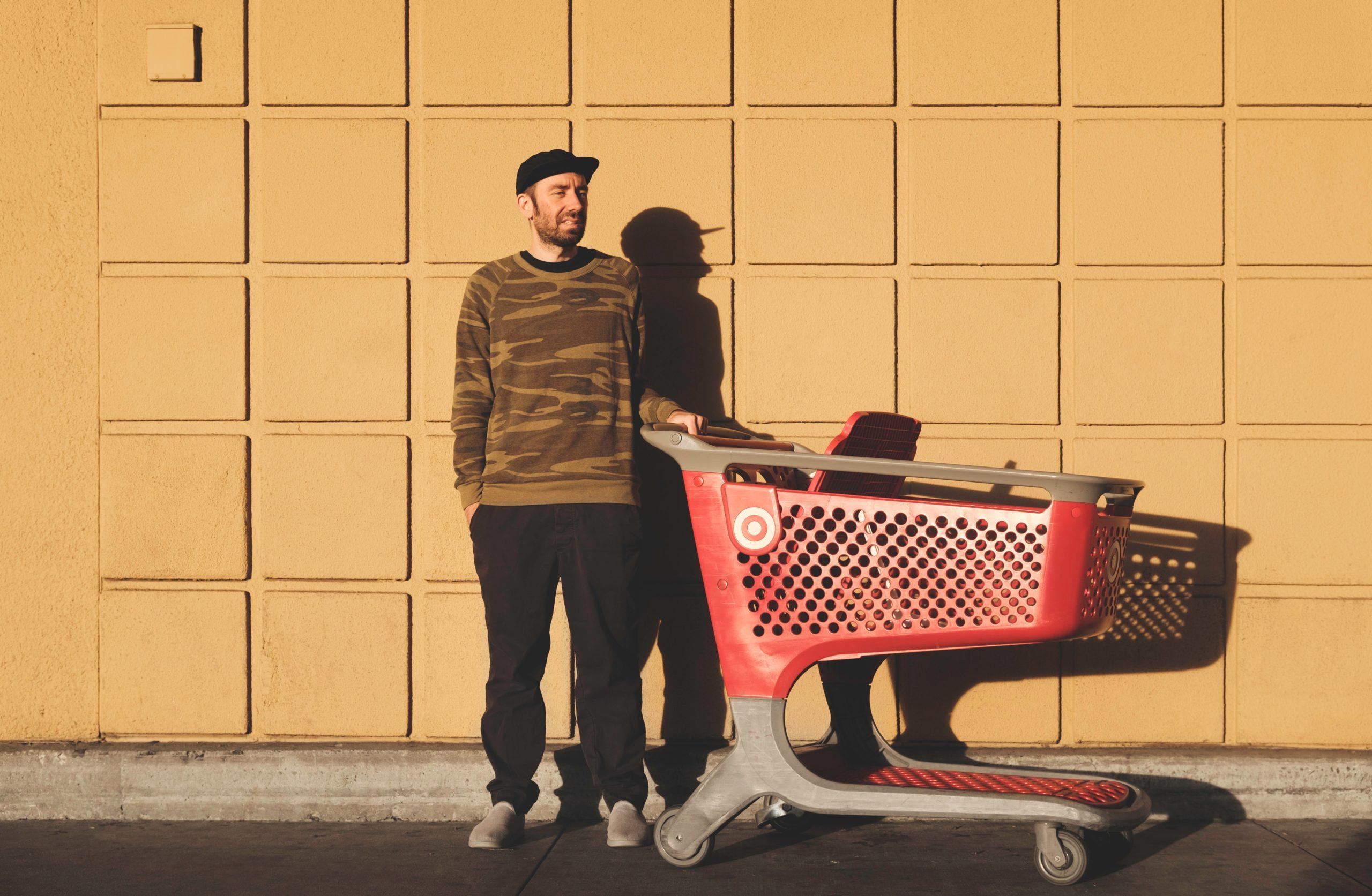 【買い物重い物ランキング】大変だけど生活する上で無くては困る物