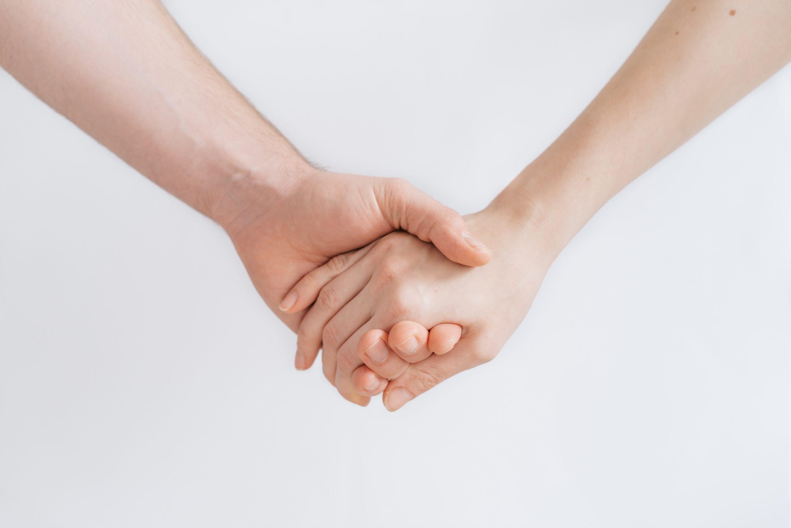 【質問まとめ】共働き夫婦の帰宅後の妻へかける質問まとめ